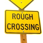 rough-crossing