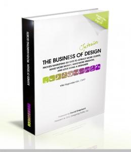 The Business of Interior Design
