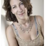 Jennifer Duchene