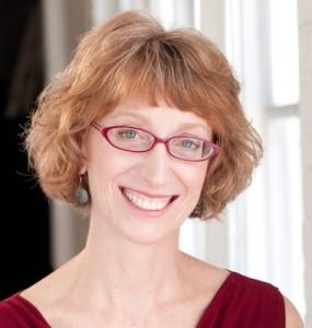 Cathy Jennings