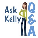 Questions for Kelly?