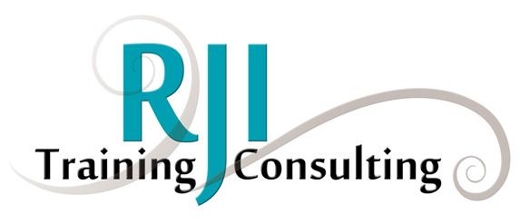 RJI_logo