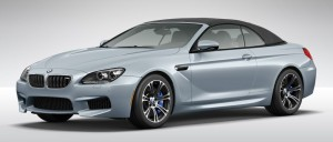 Dream Car - BMW 6 series