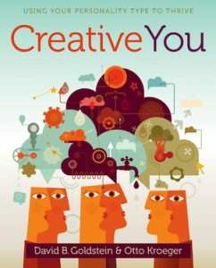 Turning Your Creative Differences into Your Greatest Strengths