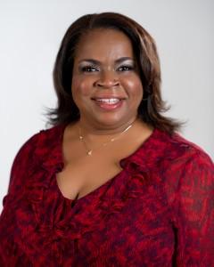 Nisha Jackson