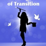 magician of transition