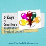 5KeysProductLaunch