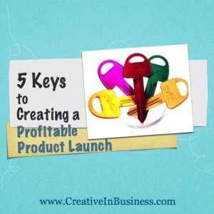 5KeysProductLaunch