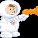 Spaceman-125x125