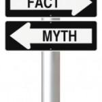 Fact-Myth-175x300