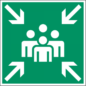 gatheringpoint