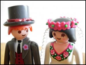 marryingdesignstyles