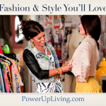 Fashion & Style You'll Love