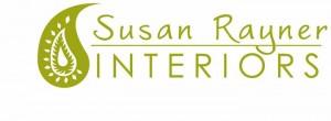 SusanRaynerInteriors