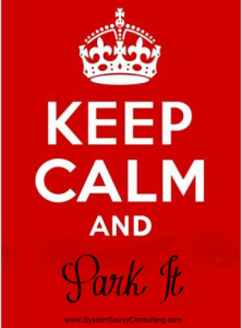 keep-calm-and-park-it