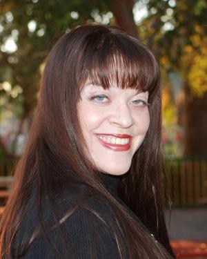 Krylyn Peters