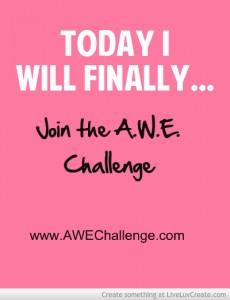 LisaCrilleyMallis join_awe_challenge_postit-495021-1