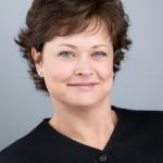 Lori Gorrell