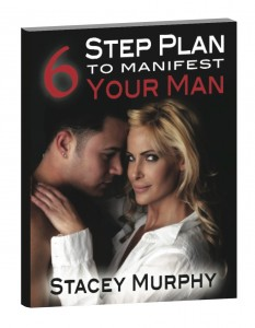 StaceyMurphy6-Step-Plan-Manifest_Your-Man