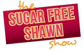 sugarfree-shawn-logo-v