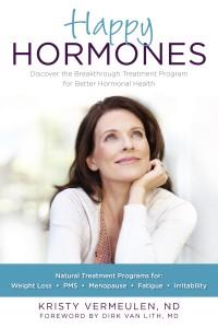 HappyHormonesBookCover