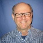 David Kanegis