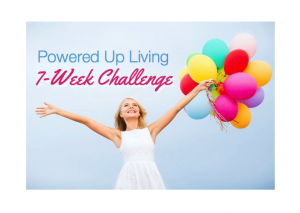 PoweredUpLiving7WeekChallenge