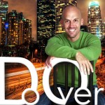 Your Do Over podcast