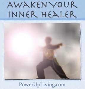 Awaken Your Inner Healer