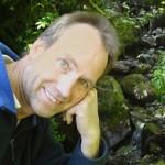 PHOTO 14    In Milford Sound