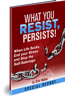 life-strategies-what-you-resist-persists-3D-cover