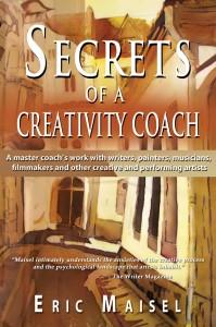 SECRETS FRONT COVER