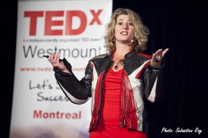 HR-TEDx_4_sebastien_roy