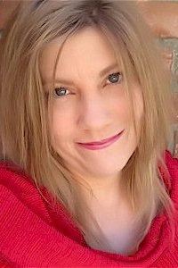 Lisa Elin ReelHappiness.com