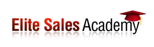 Elite Sales Academy Logo-1