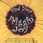 Find-Your-Friggin-Joy-cover-197x300