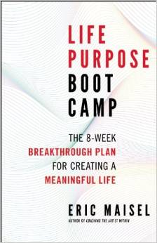 LifePurposeBootCamp