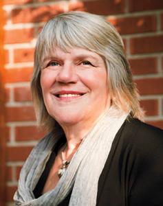 Linda-Carroll