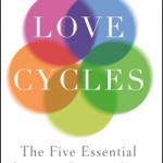 Love-Cycles