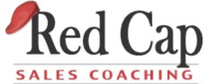 Red Cap Sales Coaching