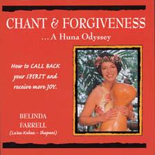 chant_forgive