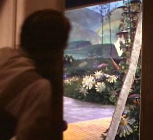 Wizard of Oz - Warner Bros. video