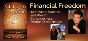 Featured Image - Financial Freedom