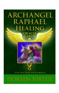 ArchangelRaphaelHealingOracleCards_1