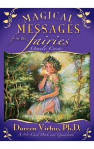 MagicalMessagesFairies_1
