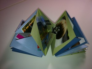 Vision-Book-2-300x224