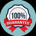 1464570584_guarantee