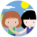 1465332224_Social_interactions_handshake-01