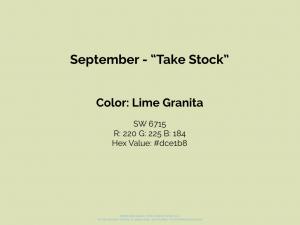 September - Lime Granita.001