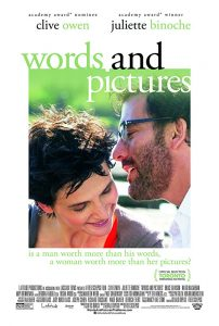 Words and Pictures - Roadside Attractions, 2013